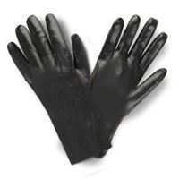 Picture of 5012 - Smooth PVC Gloves, 12-Inch