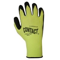 Picture of 3991 - Contact Gloves (one dozen)