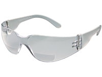 Picture of Starlite MAG Safety Glasses