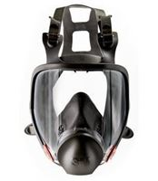 Picture of 6800 - Full Facepiece Respirator