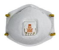 Picture of 8511 - Disposable Particulate Respirator