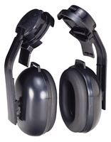 Picture of T-2000 - Hard Hat Model Dielectric Ear Muffs